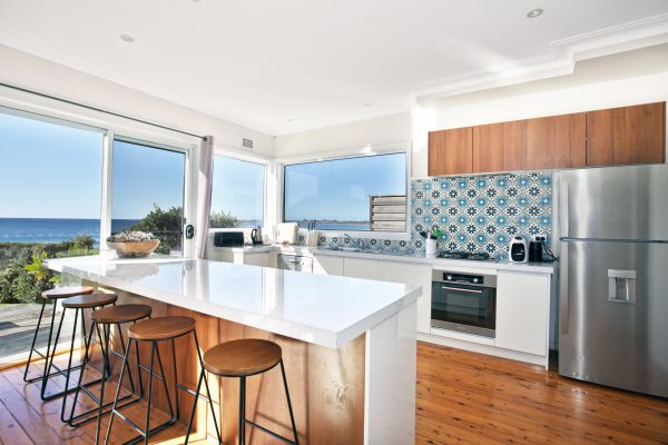 Culburra Beach House - Tourism TAS
