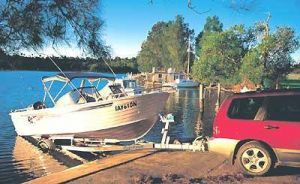 BIG4 Forster-Tuncurry Great Lakes Holiday Park - Tourism TAS