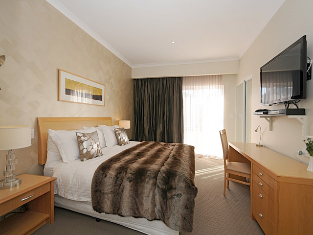 Burns Beach Bed and Breakfast - Tourism TAS