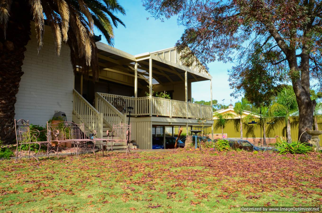 Cooinda View Bed  Breakfast - Tourism TAS