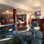 The Old PubWoy Woy Hotel - Tourism TAS
