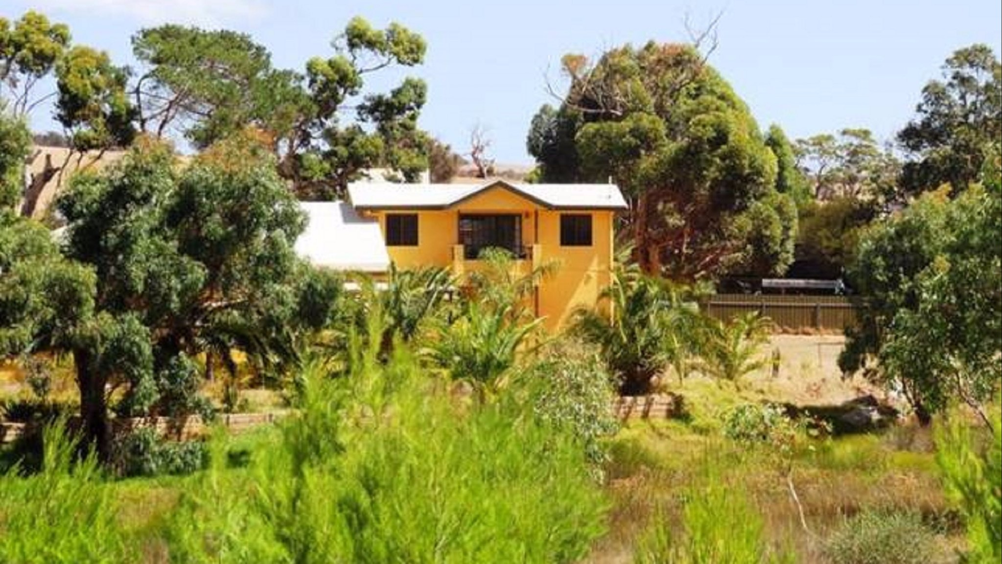 The Koppio Accommodation Centre - Tourism TAS