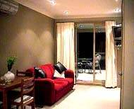 Forresters Beach Bed  Breakfast - Tourism TAS