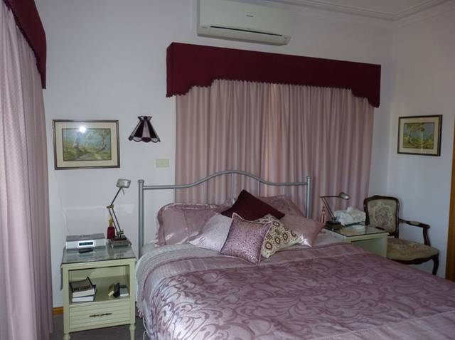 Kadina Bed and Breakfast - Tourism TAS