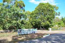 Kin Kora Village Tourist and Residential Home Park - Tourism TAS