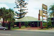 Pioneer Lodge - Tourism TAS