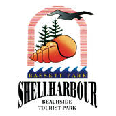 Shellharbour Beachside Tourist Park - Tourism TAS