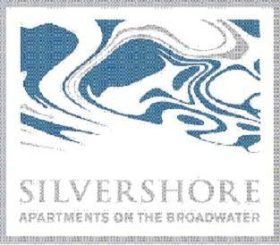 Silvershore On The Broadwater - Tourism TAS