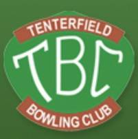 Tenterfield Bowling Club  Motor Inn - Tourism TAS