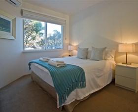 Cottesloe Samsara Apartment - Tourism TAS