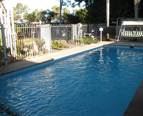 Kathy's Place Bed and Breakfast - Tourism TAS