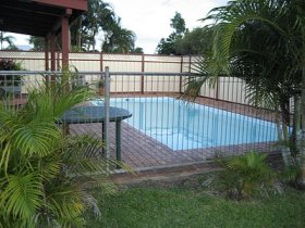 Mineral Sands Motel  - Tourism TAS