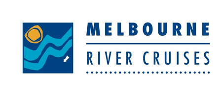 Melbourne River Cruises - Tourism TAS
