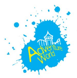 Adventure World - Tourism TAS