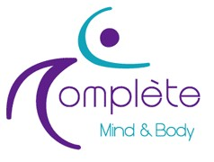 Complete Mind  Body - Tourism TAS