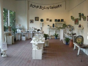 Bolin Bolin Gallery