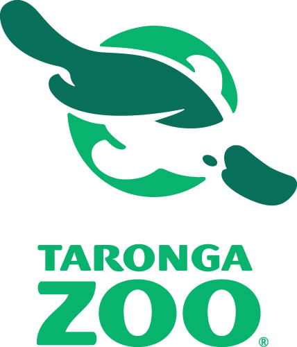 Taronga Zoo - Tourism TAS