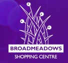 Broadmeadows Town Centre - Tourism TAS