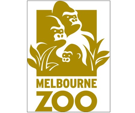 Melbourne Zoo - Tourism TAS