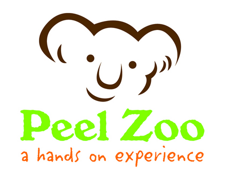 Peel Zoo - Tourism TAS