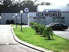 Iceworld Acacia Ridge - Tourism TAS