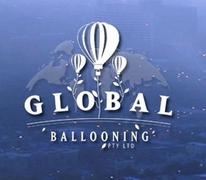Global Ballooning Australia - Tourism TAS