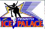 Penrith Ice Palace - Tourism TAS