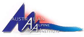 Alpine Institute - Gym  Sports Club - Tourism TAS