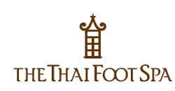The Thai Foot Spa - Tourism TAS