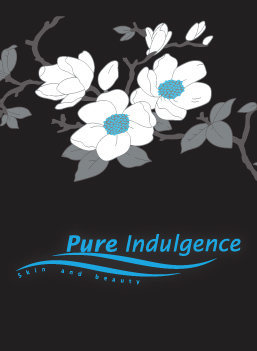 Pure Indulgence - Pacific Fair - Tourism TAS