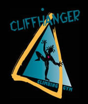 Cliffhanger Climbing Gym - Tourism TAS