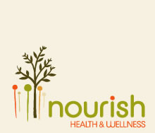 Nourish Health  Wellness - Tourism TAS