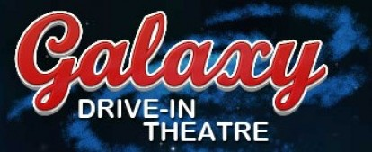 Galaxy Drive-in Theatre - Tourism TAS