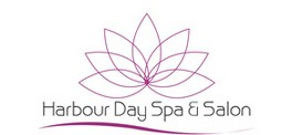 Harbour Day Spa - Raby Bay - Tourism TAS