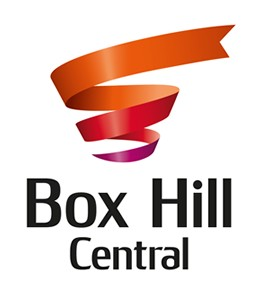 Box Hill Central - Tourism TAS