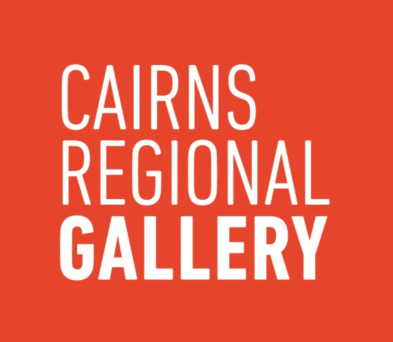 Cairns Regional Gallery - Tourism TAS