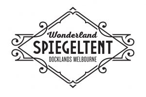 Wonderland Under the Melbourne Star - Tourism TAS
