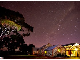 Chapel Hill Winery - Tourism TAS