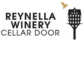Reynella Winery Cellar Door