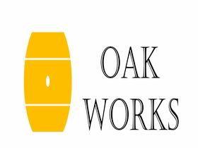 Oak Works - Tourism TAS