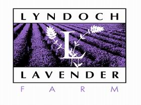 Lyndoch Lavender Farm and Cafe - Tourism TAS