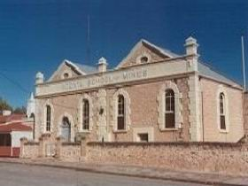 Local And Family History Resource Centre - Tourism TAS