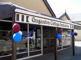 Angaston Cottage Industries - Tourism TAS