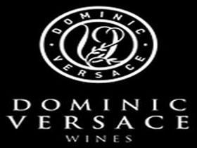 Dominic Versace Wines