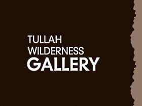 Tullah Wilderness Gallery - Tourism TAS