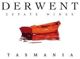 Derwent Estate Wines - Tourism TAS