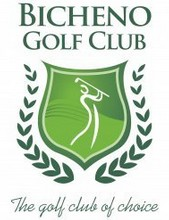 Bicheno Golf Club Incorporated