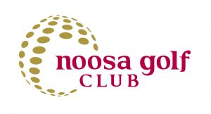 Noosa Golf Club - Tourism TAS