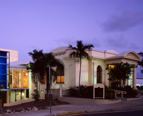 Gladstone Regional Gallery and Museum - Tourism TAS