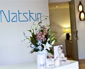 Natskin Day Spa Retreat South Melbourne - Tourism TAS